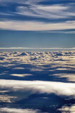 Sarah Patterson Photography - Sky