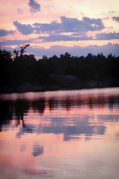 sunset-39
