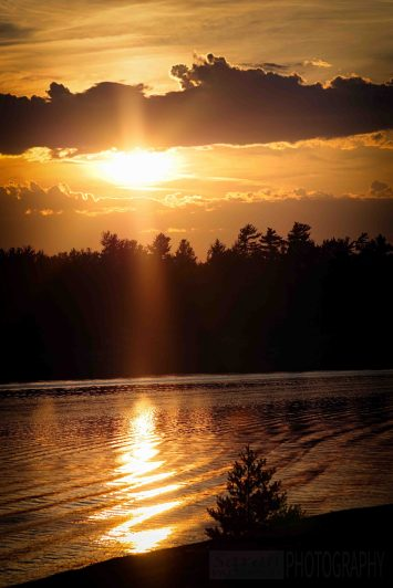 sunset-45